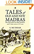 #7: Tales of Old and New Madras