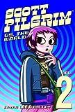 Scott Pilgrim Vol. 2: Scott Pilgrim Vs the World