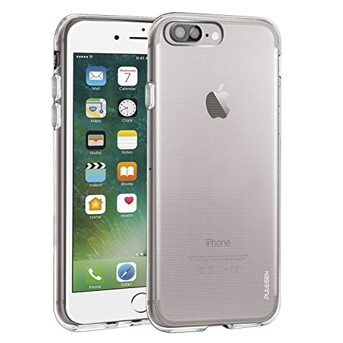 iPhone 7 Plus Cassa, PULESEN iphone 7 Plus...