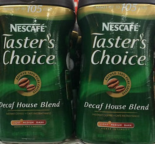 nescafe-tasters-choice-decaf-instant-coffee-10-oz-jarpack-of-2-by-nescaf