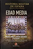 Historia militar de España. II. Edad Media: 2