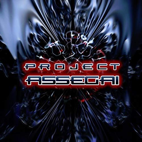 Project Assegai