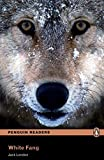 Penguin Readers 2: White Fang Book and MP3 Pack (Pearson English Graded Readers)