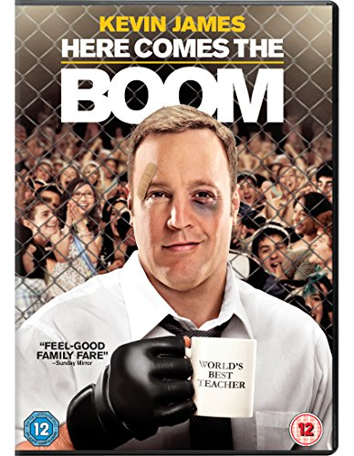 here-comes-the-boom-dvd-2012