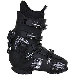 DeeLuxe Herren Snowboard Boot Track 325