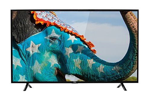 TCL 123 cm (49 inches) L49D2900 Full HD LED TV