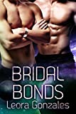 Bridal Bonds (Warriors of Phaeton Book 2)