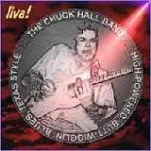high-powered-butt-wigglin-blues-texas-style-live-in-sweden-by-n-a-2001-01-01