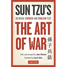 Sun Tzu's Art of War