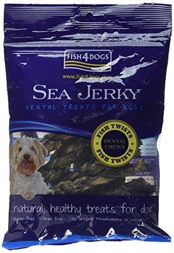 Fish4Dogs-Sea-Jerky-Fish-Twists-100-g-Pack-of-3