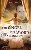 Ein Engel für Lord Farlington