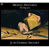 Praetorius: Pro Organico