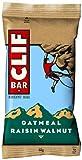 Clif Bar - Hafer-Rosinen-Walnuss Energieriegel - 68g