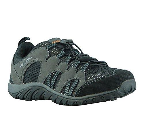 merrell-fluidifica-mens-scarpe-j123980c-nero-size445