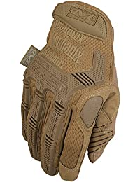 Mechanix Wear Hommes M-Pact Gants Coyote