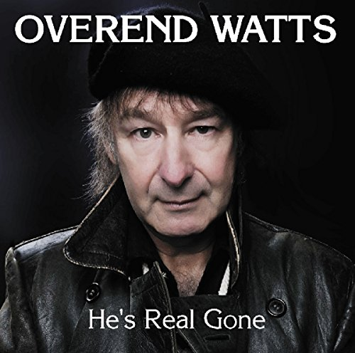 hes-real-gone