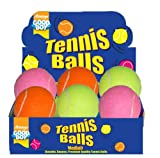 Armitage-Pet Care Good Boy Tennis Ball Medium - Armitage - Pet Care - amazon.co.uk