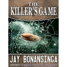 The Killer's Game