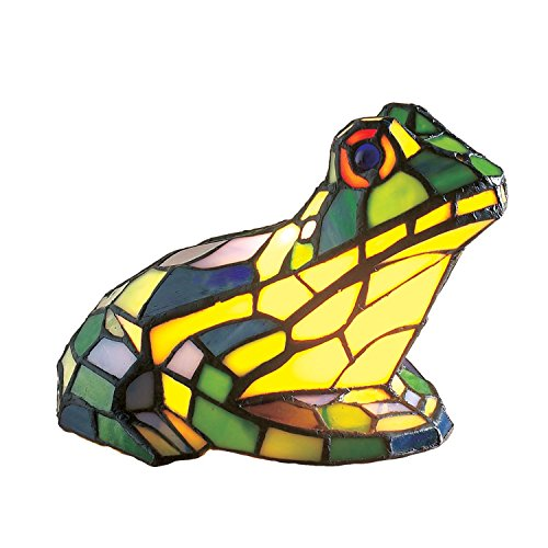 frog-design-tiffany-stained-glass-table-lamp-at2