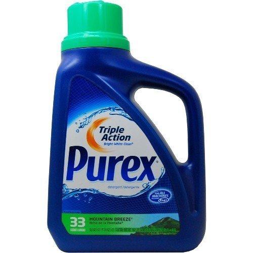 purex-liquid-detergent-50-oz-mountain-breeze-by-dial-corporation