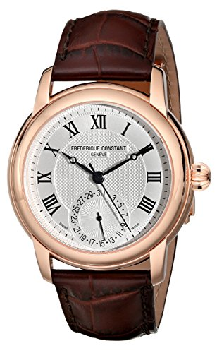 frederique-constant-manufacture-classics-fc-710mc4h4-42mm-automatic-stainless-steel-case-brown-calfs