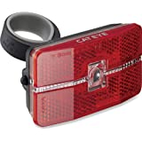 Cateye Reflex TL-570 Auto Rear Light