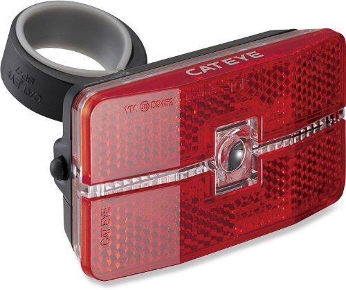 CatEye Reflex Auto TL-LD 570N Rücklicht / Sicherheitslicht, LED