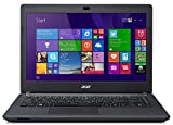 Acer Aspire ES1 14 inch Laptop Notebook (Intel Celeron N2840 2.16 GHz, 2 GB RAM, 500 GB HDD, Webcam, Integrated Graphics, Windows 8.1)