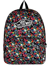 a00bbebcbe Vans Backpacks  Buy Vans Backpacks online at best prices in India ...