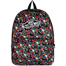 Vans mujer Accessoires/mochila Realm