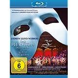 Das Phantom der Oper - 25jähriges Jubiläum