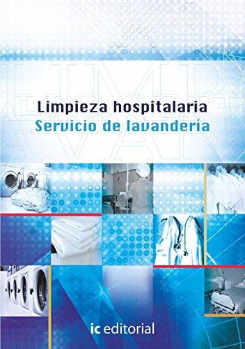 limpieza-hospitalaria-servicio-de-lavandera