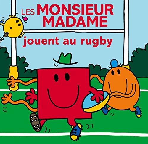 """<a href=""""/node/176908"""">Les monsieur madame jouent au rugby</a>"""