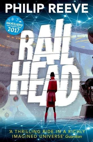 railhead-shortlisted-for-the-cilip-carnegie-medal-2017