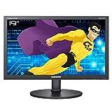 "Bildschirm PC Pro 18"" Samsung E1920N LS19CLYSB/LCD-TFT TN VGA VESA Widescreen 47cm"