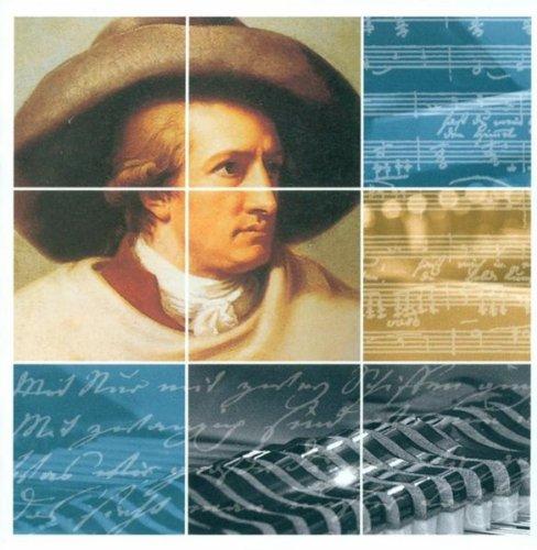 Goethe-an-seine-Frau-Christiane-Beethoven-an-Breitkopf-and-Hartel-Goethe-an-K-F-Zelter-Goethe-an-seine-Frau-Christiane-Beethoven-an-Breitkopf-and-Hartel-Goethe-an-K-F-Zelter