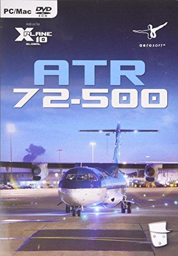 atr-72-500-for-x-plane-10-pc-dvd