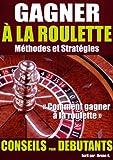 Image de Gagner a la roulette: Comment gagner à la roulette - Méthode de roulette