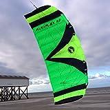 Wolkenstürmer - Paraflex Sport 2.3 Kite