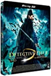 Detective Dee 2 : La l�gende du drago...