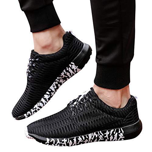 Styledresser a buon mercato scarpe sportive uomo,scarpe da barca uomo
