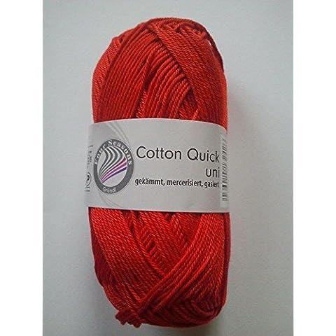 Gründl Cotton Quick–tinta