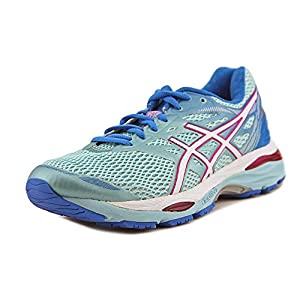 51cJ4GTi3yL. SS300  - Asics Women's Gel-Quantum 180 2 Running Shoe