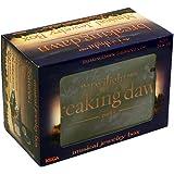 Neca - Twilight Révélation boîte à bijoux musicale Characters