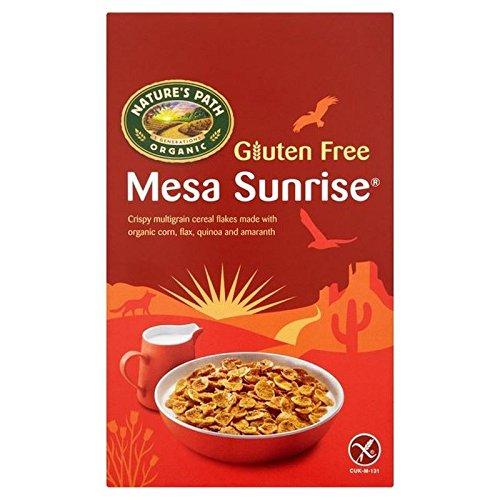 freie-weglange-gluten-mesa-sonnenaufgang-getreide-355g-natur-packung-mit-2