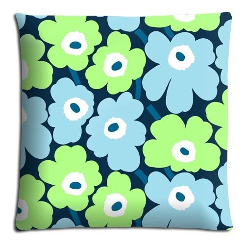 18x18-18x18-45x45cm-bedding-pillow-covers-polyester-cotton-luxurious-machine-washable-marimekko-famo
