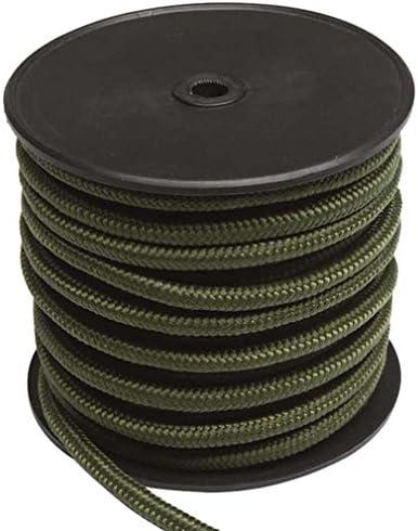 Mil-Tec Corda Comando da nylon | Elegante E Robusto Pacchetto  Pacchetto  Pacchetto  | Buona reputazione a livello mondiale  6bf7de
