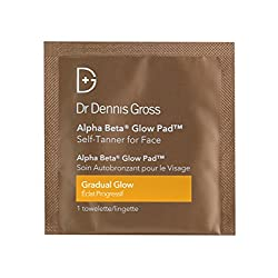 Dr Dennis Gross Alpha Beta...