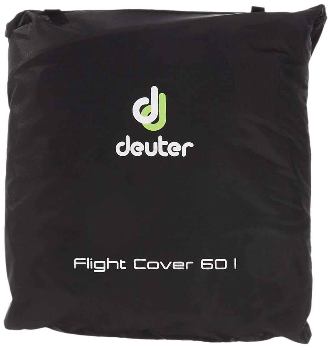 deuter Flight cover protective case
