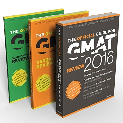 gmat-2016-official-guide-bundle
